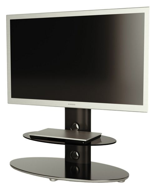 Alphason Gradino Cantilever TV Stand for up to 47 inch TVs