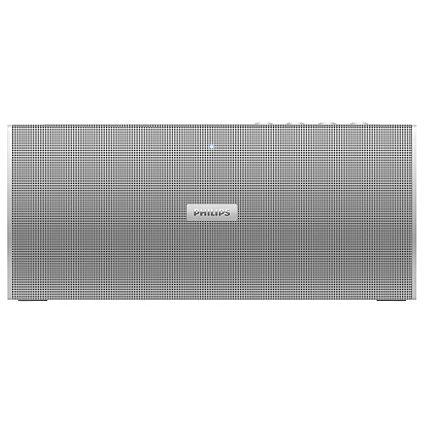 Save £25on Philips Portable Bluetooth Speaker