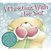 Forever Friends: A Christmas Wish For You (3Cd)
