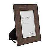 Linea Mop Frame Black, 5 X 7 From House Of FraserFrom