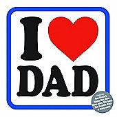 Various.I 3 Dad