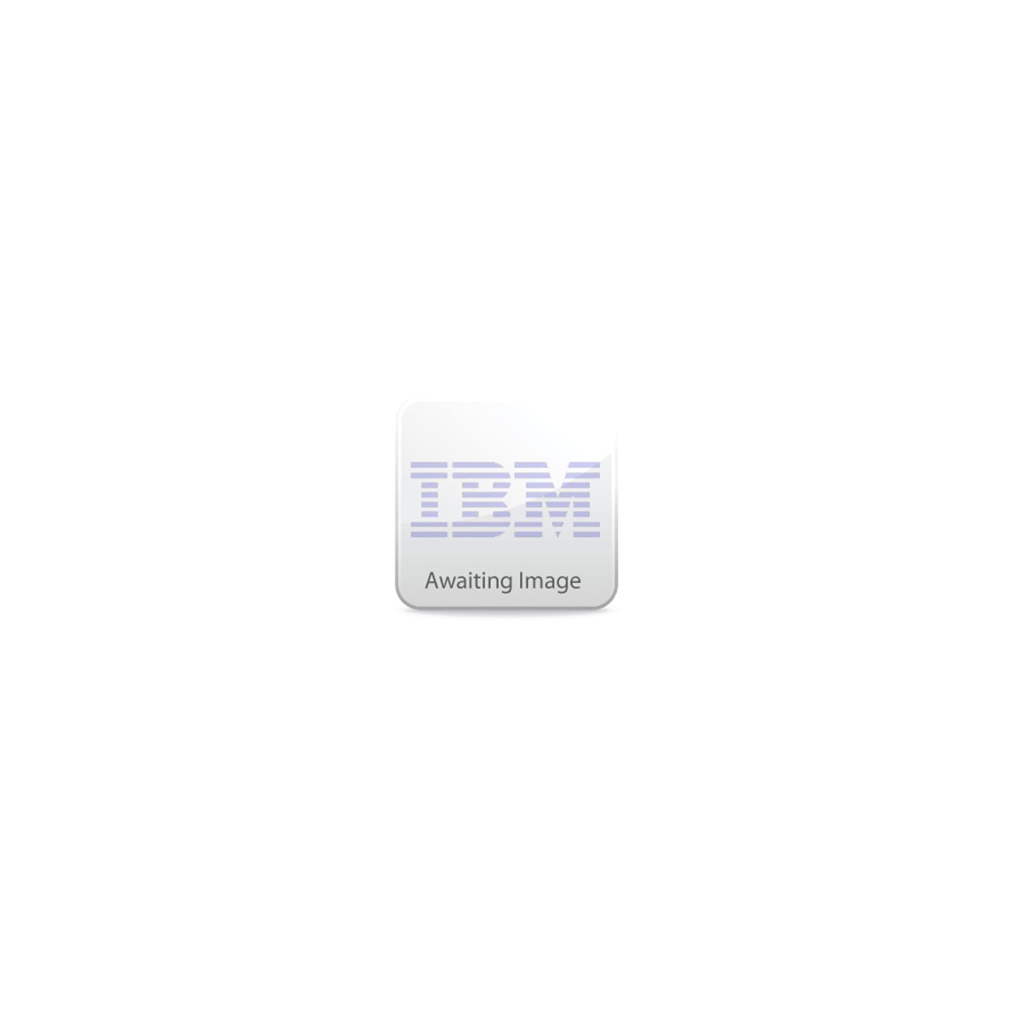 IBM 300GB 15K SAS Hard Drive at Tescos Direct