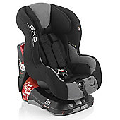 Jane Exo Car Seat (Klein)