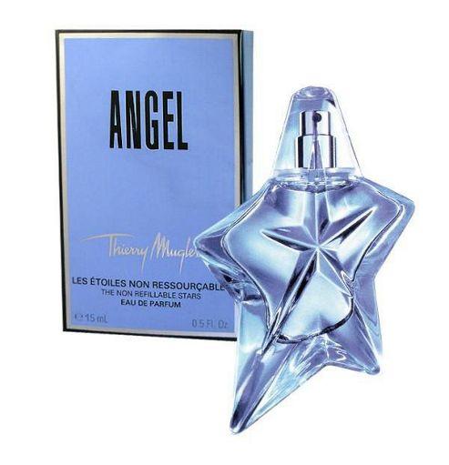 Angel 15Ml Eau De Parfum Spray For Women By Thm