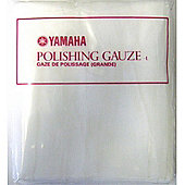 Yamaha APG-S Small Polishing Gauze