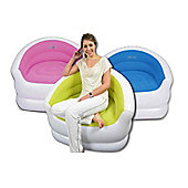 Jilong Color-Splash Lounge Chair