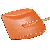 Hil Sumo Snow Shovel