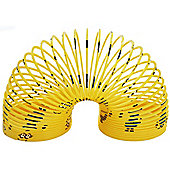 Despicable Me Slinky Spring