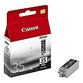 Canon PGI-35 Printer Ink Cartidge - Black