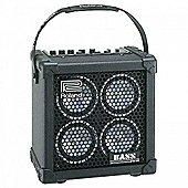 Roland Bass Micro Cube RX