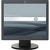 "HP Business L1506x 38.1 cm (15"") LED Monitor - 4:3 - 8 ms"