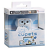 Cupets Ice - Owl