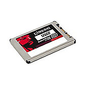 Kingston SSDNow KC380 120 GB SSD Solid State Hard Drive SKC380S3/120G