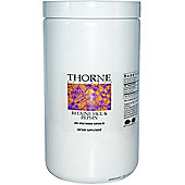 Thorne Research Betaine Hcl/Pepsin 625 Veg Capsules