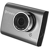 Prestigio PCDVRR520i RoadRunner 520i Compact (Full HD) Car Dashboard Camera