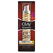 Olay Regenerist Cc Cream Fair 50Ml