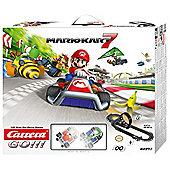 Carrera Go Nintendo Mario Kart 7 4.9M 62317 Boxed Set