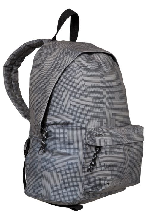 Eclipse 20L Backpack - Yunki