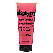 Treaclemoon Raspberry Kiss Body Scrub