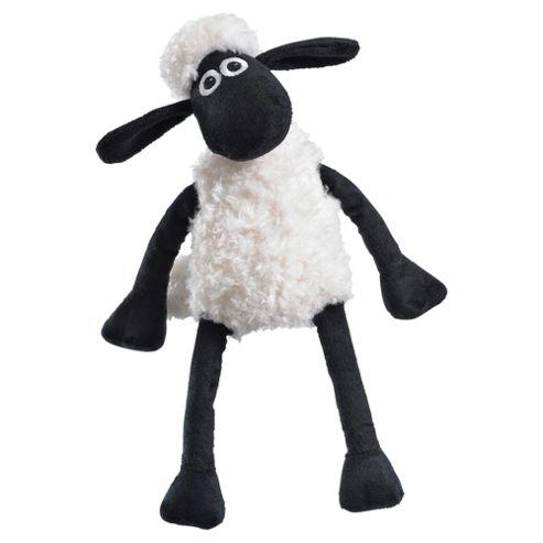 Rainbow Designs 20cm Shaun the Sheep Cuddly Toy