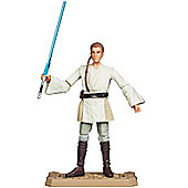 Star Wars Movie Heroes - Obi-Wan Kenobi