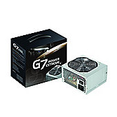 Power Extreme 680W G7 ATX Power Supply PC Power Supply Unit