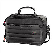 Hama Syscase 140 Camera Bag - Black 103836