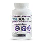 Smart-Tec Smart Burner - 90 capsules