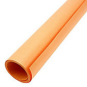 Canson Kraft Paper Orange (NEW)