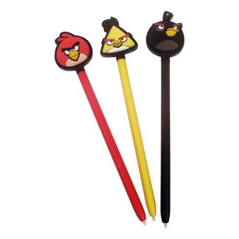 Angry Birds Stylus Set