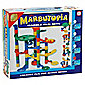 Marbutopia Dropper Marble Run Set