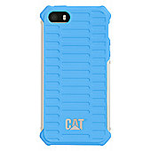 CAT iPhone 5 and iPhone 5s Active Urban Case