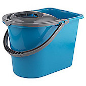 Beldray 14L Mop Bucket
