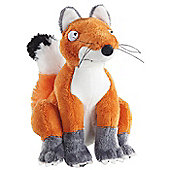 "The Gruffalo 7"" Fox Soft Toy"