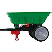 Gowi Toys 561-43 Trailer for Tractor