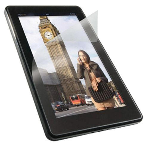 Tab Tools Kindle Fire Screen Protector