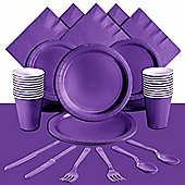 New Purple Party Pack For 20
