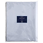 T. Mailing Bags Bumper Pack 50pk - Large