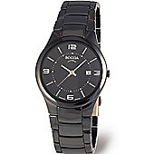 Boccia Ladies Ceramic Titanium Watch B3196-03