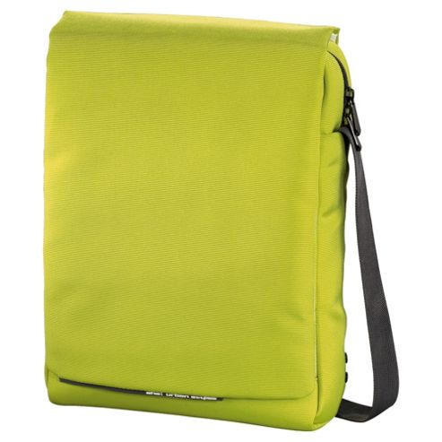 Hama AHA Lin Netbook/Tablet Mesenger Bag up to 12.1