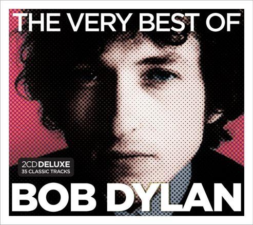 The Very Best Of (Deluxe)