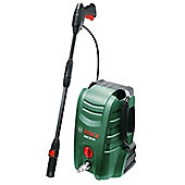 Bosch Power washer 240v - AQT 33-10