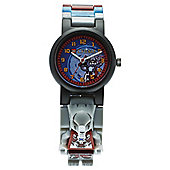 LEGO Chima Worriz Watch