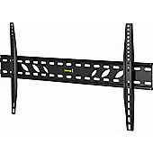 "Barkan Mounting Systems Fixed Wall Mount for 80"" Screens"