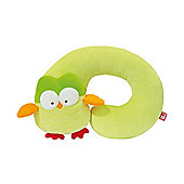 Mothercare Sunshine Garden Neck and Head Support Pillow
