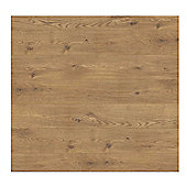 Westco 11mm Anti-Slip Belfort Oak Laminate Flooring