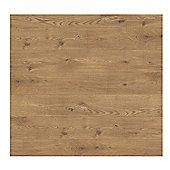 Westco 11mm Anti-Slip Belfort Oak Laminate Flooring - Pack Size 1.50m2