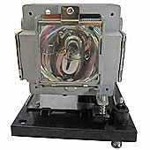 NEC Lamp Module for NEC NP4000 Projector