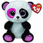 Ty Beanie Boos - Penny the Panda (Exclusive)