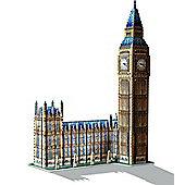 Big Ben - Puzz 3D Puzzle